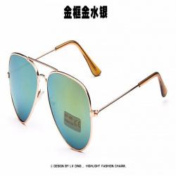 bfeff9017ee8 Солнечные очки для дочки