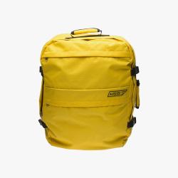 92193b91886cc Рюкзак-сумка Airsize для ручной клади в самолетах 55x40x20 см (44 литра)