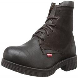 4f68c167 Мужские ботинки Levis