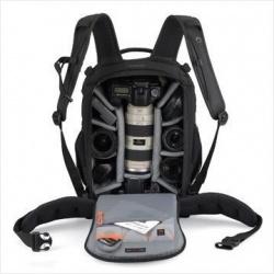 Рюкзаки и сумки для видеокамер canon xlha1#hl=ru дропшиппинг поставщики украина рюкзаки