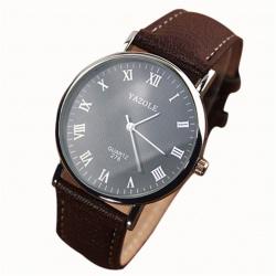 Стоимость часов yazole красноярск продам часы