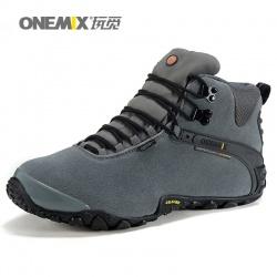 f28ff8fc Китайские утепленные кроссовки - 2 года после покупки
