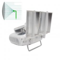 Усилитель антенны для пульта phantom своими силами подготовка операторов бпла