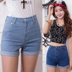 Женские шорты: купить в интернет-магазине bonprix!