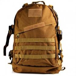 Рюкзаки объемом до 15 литров дорожные сумки известных брендов гуччи