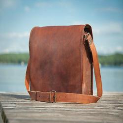 402803f5b554 Винтажная сумка из Индии (Натуральная кожа)