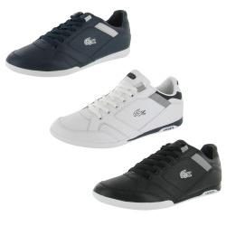 b5fbc01d29e1 Мужские брендовые кроссовки Lacoste
