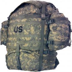 недорогой стильный рюкзак