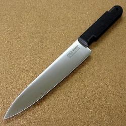 440c кухонный ножь раскладные ножи coldsteel