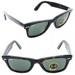 Солнцезащитные очки Rayban ORIGINAL WAYFARER RB2140 902 d58e0521115