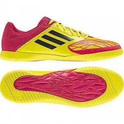 Футбольный обзор №2 - залки adidas Freefootball Speedkick 15cd6841be2