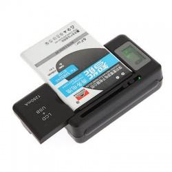зарядник для аккумулятора телефона лягушка купитьзаказать айфон в кредит