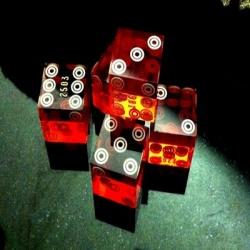 Игральные кубики для казино пасьянс карты косынка по три карты играть онлайн
