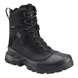 Мужские ботинки Columbia - только для hard winter dbc0f48e05c67