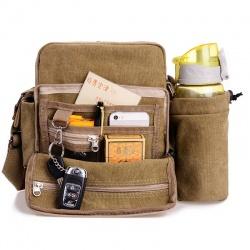 400c6490c77c Повседневная мужская сумка