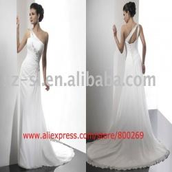 f700b6453c6 Свадебное платье. Или риск - дело благородное)