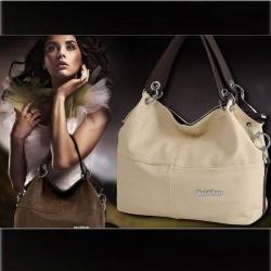 666219f7eed7 Недорогая отличная сумка из кожзама (кожи?) WeidiPolo