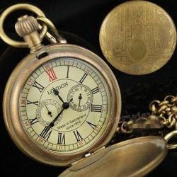 лонджин часы мужские купить