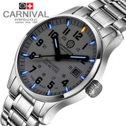 Купить часы китайские недорогие купить наручные часы 3 рейха