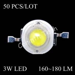 Купить светодиоды 5 ватт по сходной цене
