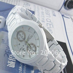Наручные женские часы Sinobi a04e103bcc9