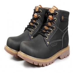 50941099422b Хорошие, мужские зимние ботинки из Китая.