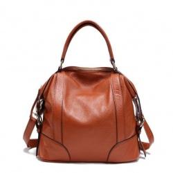 86bddf5a8ad7 Обзор китайской кожаной сумки марки PASTE модель 1328