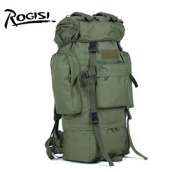 Тактический рюкзак rogisi рюкзак turister.ru