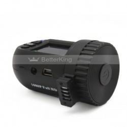 Самый маленький видеорегистратор с дисплэем автомобильный видеорегистратор с функцией gsm жучка
