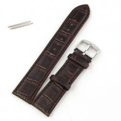 Для часов ремешок стоимость кожаный минск оценка часов