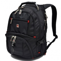 Рюкзак wenger swissgear sa-8112 отзывы женская сумка рюкзаком