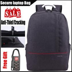 Купить рюкзак сэма фишера site shop.by рюкзак