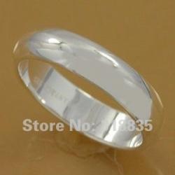6b705e52a40e Еще два кольца из PRC. Часть вторая. Заключительная.