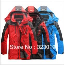 b44993d26884 Одежда и обувь, выбор и покупка. - страница  44  - MYSKU.ru