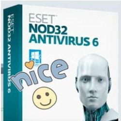 ключи для активации есет нод 32 антивирус 6 на 90 дней