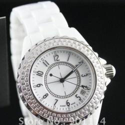 Часы женские наручные керамика купить отзывы о наручных часах jacques lemans