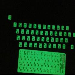 App Store: RainbowKey: Цветная Клавиатура темами шрифтами GIF