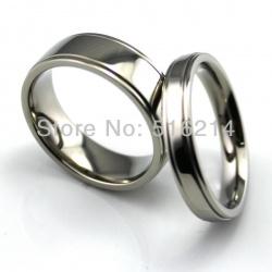 b42e4f1b3ca7 Обручальные кольца из титана
