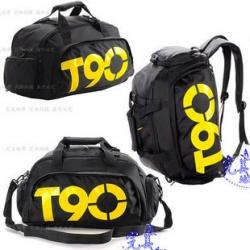 Спортивная сумка рюкзак, купить как сшить рюкзак помогатор