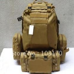 Тактический рюкзак б/у camelbak linchpin рюкзак