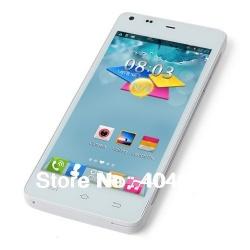 5d628a1baea4 Смартфон THL T5S - недорогой телефон с 4 ядрами.