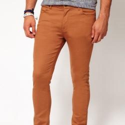 Мужская жопа в брюках фото 449-233