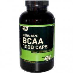 bcaa купить украина для похудения
