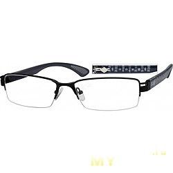 Я восстановил зрение с помощью
