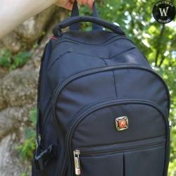 Выбор рюкзака для города maxpedition как сшить рюкзак из джинсов выкройка