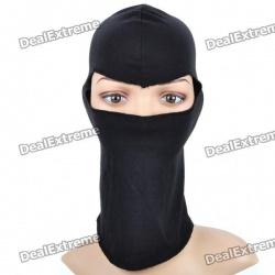 Балаклава маска как сделать 822