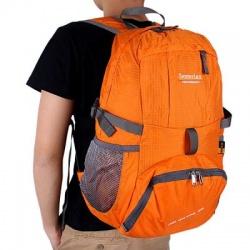 Раскладной рюкзак что это рюкзак для металлоискателя серии ace