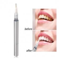 курить после отбеливания зубов