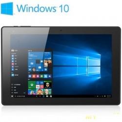 Как сделать на планшете windows 10 35