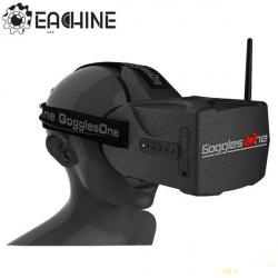 Купить очки гуглес для квадрокоптера фантик держатель планшета ipad (айпад) phantom собственными силами